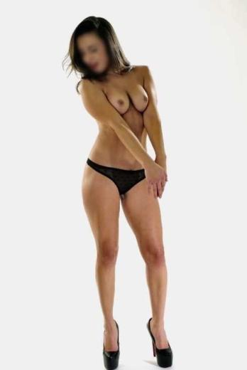 GoldenSands escorts